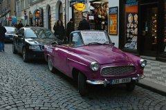 Praha2009_184.JPG