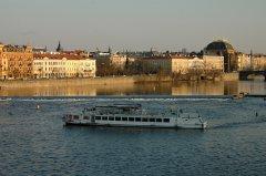 Praha2009_185.JPG