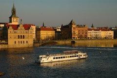 Praha2009_186.JPG