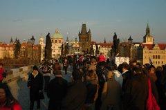 Praha2009_187.JPG