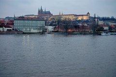 Praha2009_27.JPG