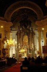 Praha2009_28.JPG