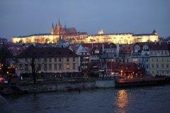 Praha2009_29.JPG