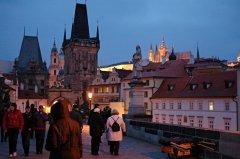 Praha2009_30.JPG