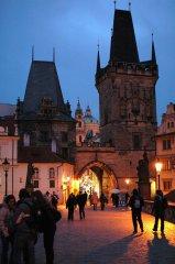 Praha2009_31.JPG