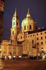 Praha2009_32.JPG