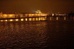 Praha2009_33.JPG