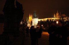 Praha2009_34.JPG