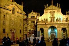 Praha2009_35.JPG
