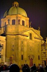 Praha2009_36.JPG