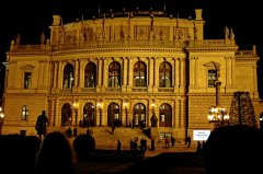 Praha2009_37.JPG