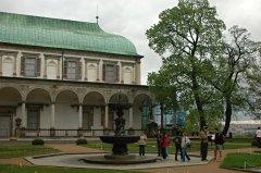 PrahaIV2009_06.JPG