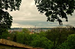 PrahaIV2009_07.JPG