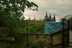 PrahaIV2009_70.JPG