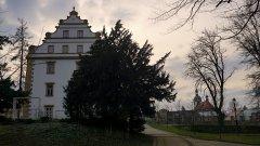 Sluknov2016_21.JPG