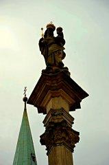 Rokycany(VI-2010)9.JPG