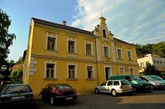chlumecvarvazovchabarovice(vii-2010)11.jpg