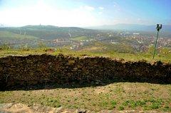doubravka(iv-2011)31.jpg