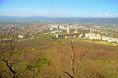 doubravka(iv-2011)39.jpg