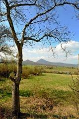 doubravka(iv-2011)46.jpg
