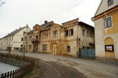 libechov(ii-2011)12.jpg