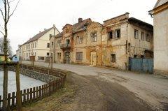 libechov(ii-2011)13.jpg