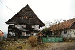 libechov(ii-2011)15.jpg