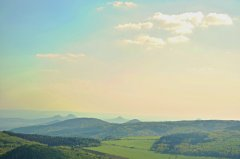 lipskahora(iv-2011)17.jpg