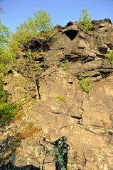 lipskahora(iv-2011)19.jpg
