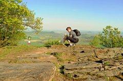 lipskahora(iv-2011)30.jpg