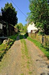 lipskahora(iv-2011)6.jpg