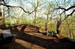 ostry(iv-2011)50.jpg