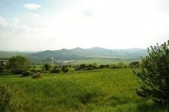 Sutom(V-2010)7.JPG