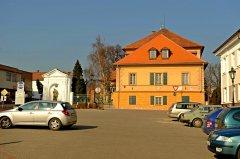 trebivlice(ii-2011)1.jpg