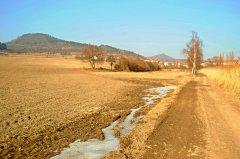 trebivlice(ii-2011)23.jpg