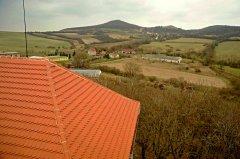 vlastislav(iiv-2011)10.jpg