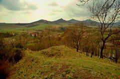 vlastislav(iiv-2011)7.jpg