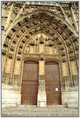 Vienne071.jpg