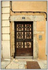 Vienne081.jpg