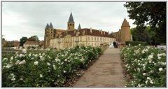 Paray-le-Monial002.jpg