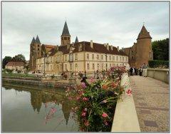 Paray-le-Monial003.jpg