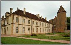 Paray-le-Monial004.jpg