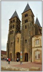 Paray-le-Monial005.jpg