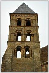 Paray-le-Monial007.jpg