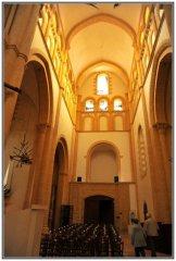 Paray-le-Monial013.jpg