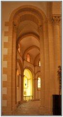 Paray-le-Monial014.jpg