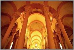 Paray-le-Monial019.jpg