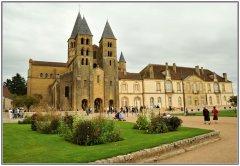Paray-le-Monial033.jpg
