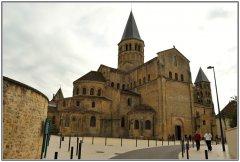 Paray-le-Monial037.jpg