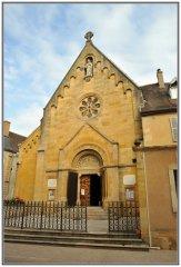 Paray-le-Monial038.jpg
